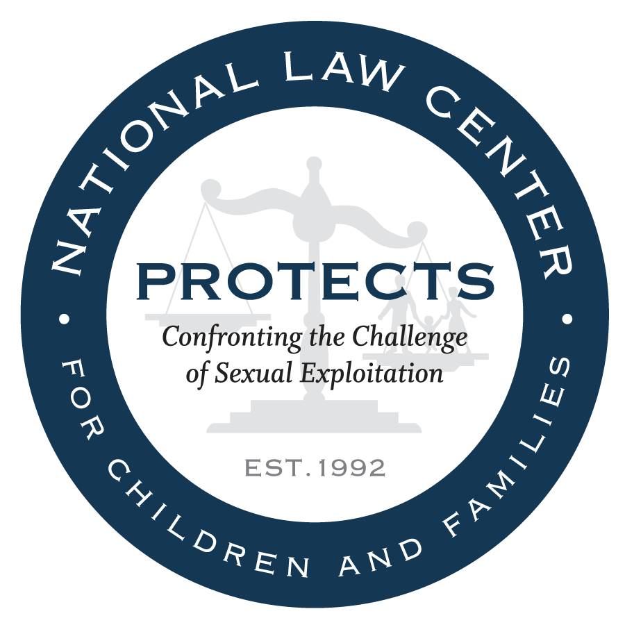 NLC Protects Training